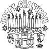 432 Chanukah CP.pdf